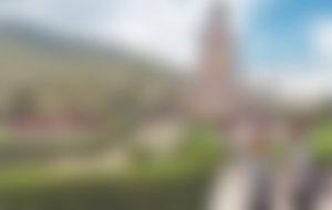 Spedizione economica in Ecuador