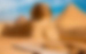 Spedizione economica in Egitto