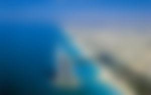 Spedizione economica negli Emirati Arabi Uniti