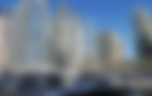Corriere espresso negli Emirati Arabi Uniti