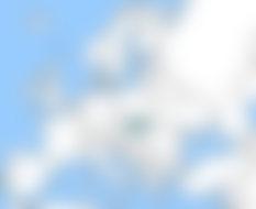 Corriere espresso in Slovacchia
