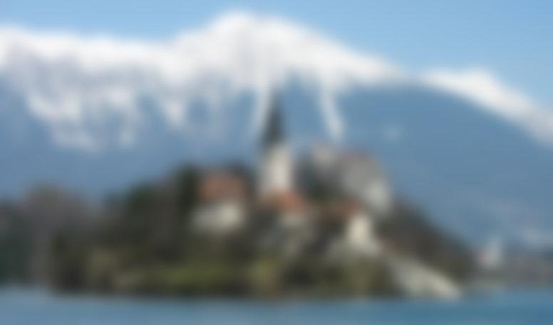 Spedizione economica in Slovenia