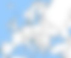 Corriere espresso in Slovenia