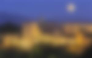 Spedizione economica in Spagna
