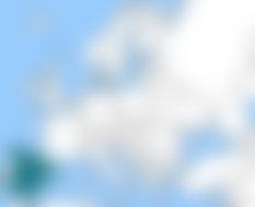 Corriere espresso in Spagna