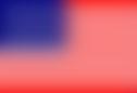 Spedire nel Stati Uniti