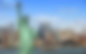 Spedizione economica nel Stati Uniti