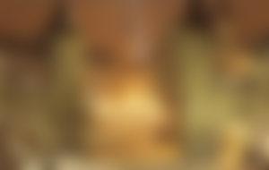 Spedizione economica in Estonia