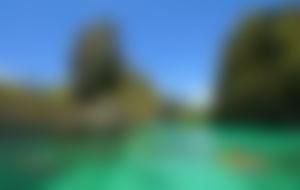 Spedizione economica in Filippine