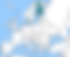 Corriere espresso in Finlandia