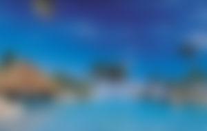 Envios a Fiyi baratos