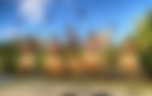 Envios a Fiyi Express