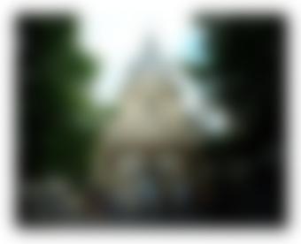 Spedizione economica in Francia