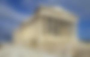 Spedizione economica in Grecia