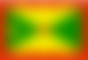 Enviar paquete a Grenada