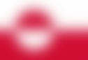 Spedire in Groenlandia