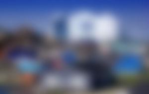 Spedizione economica in Groenlandia