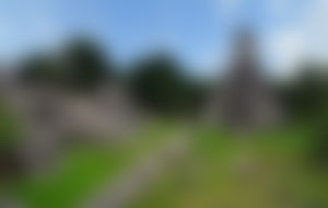 Spedizione economica in Guatemala