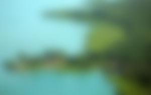 Spedizione economica in Guinea Bissau