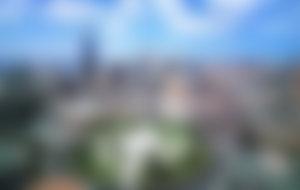 Spedizione economica in Guinea Equatoriale