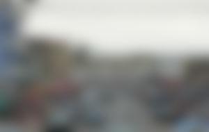 Corriere espresso in Guinea Equatoriale