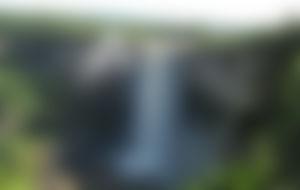 Spedizione economica in Guyana