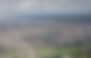Corriere espresso in Guyana