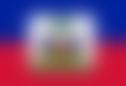 Spedire in Haiti