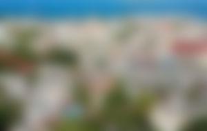 Corriere espresso in Haiti