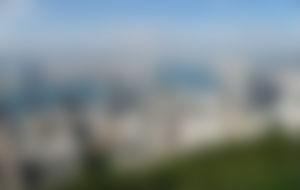 Spedizione economica in Hong Kong