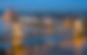 Spedizione economica in Ungheria