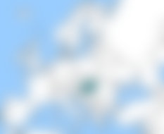 Corriere espresso in Ungheria