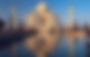 Spedizione economica in India