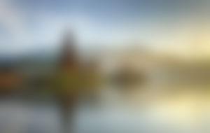 Spedizione economica in Indonesia