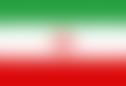 Enviar paquete a Irán