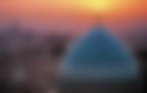 Envios a Irán baratos