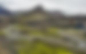 Spedizione economica in Islanda