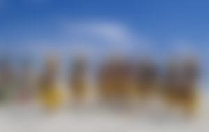 Envios a Islas Cook baratos