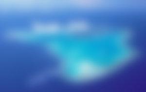 Envios a Islas Cook Express