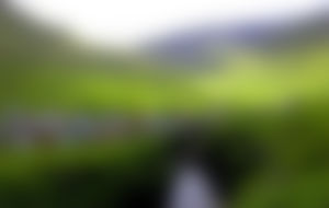 Corriere espresso alle Isole Faroe