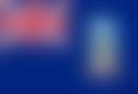 Spedire alle Isole Falkland (Isole Malvine)
