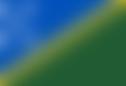 Enviar paquete a Islas Salomón