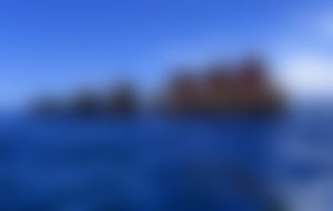 Envios a Islas Salomón Express