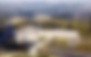 Spedizione economica in Israele