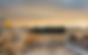 Corriere espresso in Israele