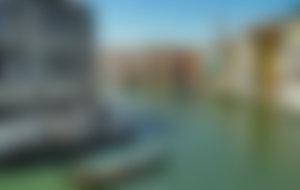 Spedizione economica in Italia