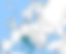 Corriere espresso in Italia