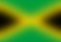 Enviar paquete a Jamaica