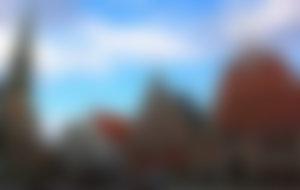 Spedizione economica in Lettonia