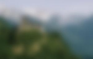 Spedizione economica in Liechtenstein